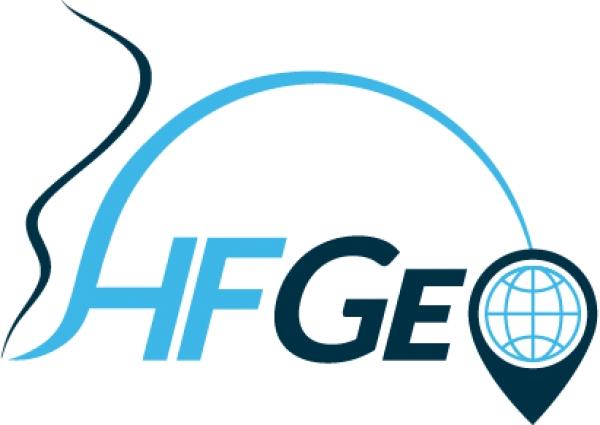 HFGeo
