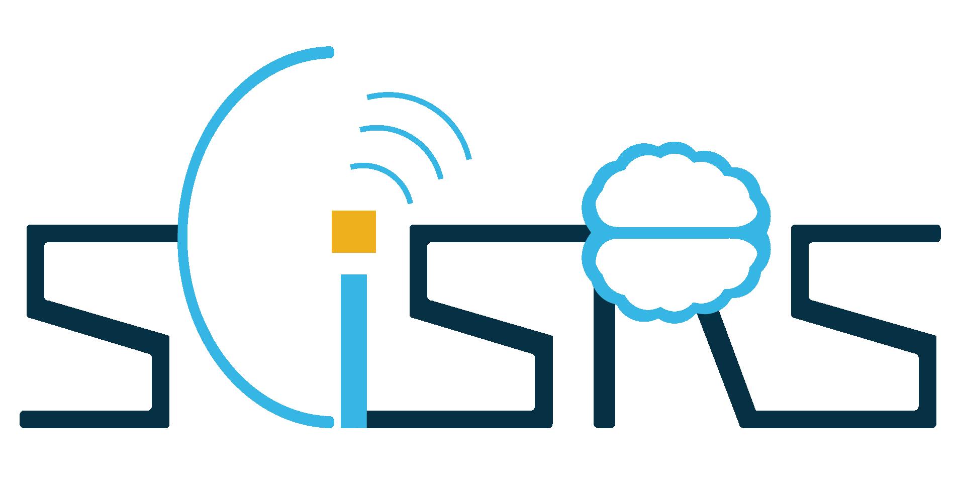 SCISRS Logo