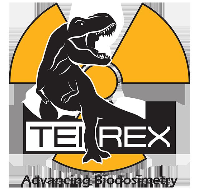 TEI-REX Logo